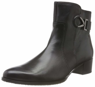 Gabor Shoes Women's Basic Ankle Boots