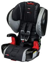 Britax Pinnacle XE (G1.1) ClickTight Harness-2-Booster Seat in Manhattan
