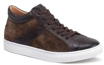 Trask Alec Sneaker