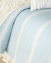 Pom Pom at Home Queen Harper Duvet Cover