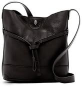 Helen Kaminski Beatrix Leather Shoulder Bag