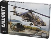 Mega Bloks Call of Duty Anti-Armor Helicopter by