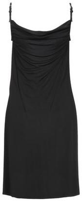 Trussardi Short dress