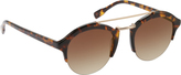 Elie Tahari Women's EL231 Sunglasses