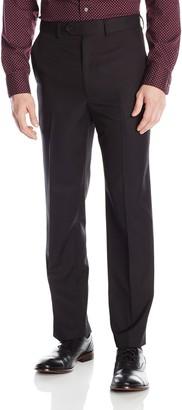 U.S. Polo Assn. Men's Flat Front Trousers