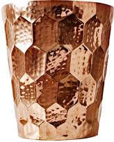 Tom Dixon Hex Champagne Bucket - Copper