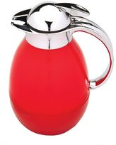 Berghoff Cook & Co. 4 1/4-Cup Red Vacuum Flask