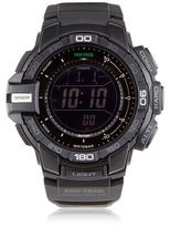G-shock Triple Sensor Pro Trek Watch