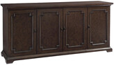 Thumbnail for your product : Barclay Butera Cliffwood Sideboard - Wilshire Brown