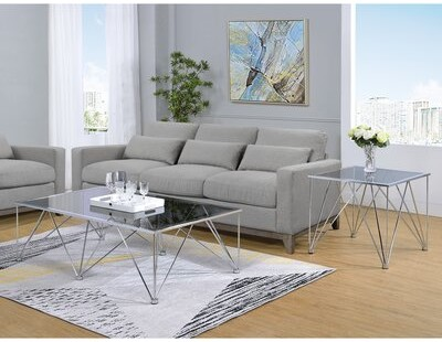 Ivy Bronx Living Room Collections Shop The World S Largest Collection Of Fashion Shopstyle
