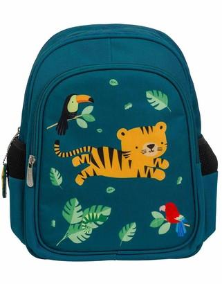 A LITTLE LOVELY COMPANY Backpacks & Fanny packs