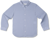 Marie Chantal BoysHound Patterned Shirt