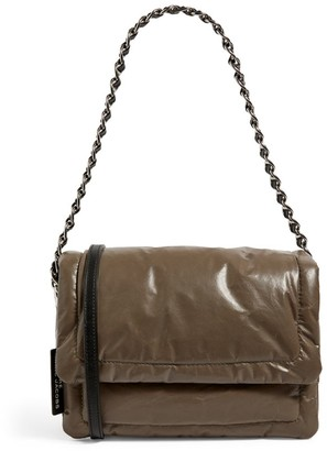 Marc Jacobs The Medium The Pillow Bag