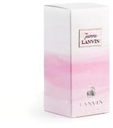 Lanvin Jeanne Eau De Parfum 50 Ml