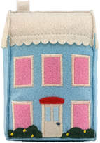 Cath Kidston Novelty Pin Cushion
