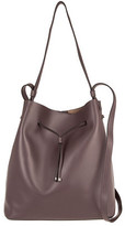 Lodis Women's Blair Halina Large Drawstring Bag