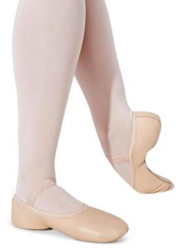 Capezio Lily Ballet Shoe Women's Shoes