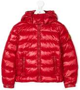 Save The Duck Kids padded jacket