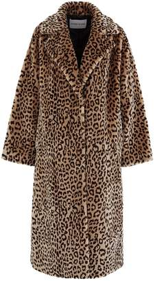 Stand Camille coat
