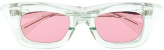 Kuboraum Maske C20 sunglasses