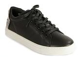 Lola Cruz 238z10BK - Fashion Sneaker
