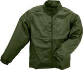 5.11 Tactical Men's Packable Jacket