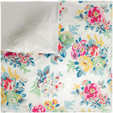 Cath Kidston Regal Rose Bedding