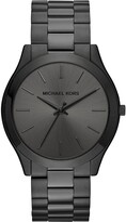 Michael Kors Wrist watches - Item 58034716