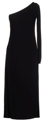 Ralph Lauren Black Label 3/4 length dress