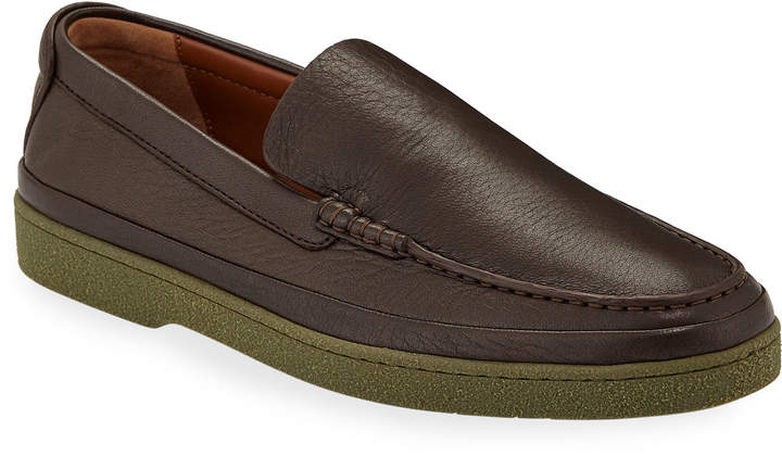 8723ad8a Men's Oasi Soft Loafers