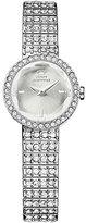 Juicy Couture Ladies Sophia Analog Dress Quartz Watch (Imported) 1901180