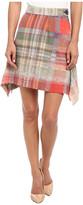 Vivienne Westwood Lota Skirt