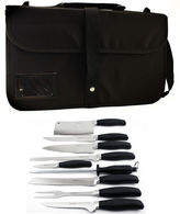 Berghoff Geminis 10-pc. Knife Set