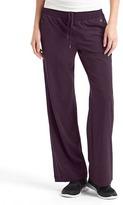 Gap Studio wide-leg pants