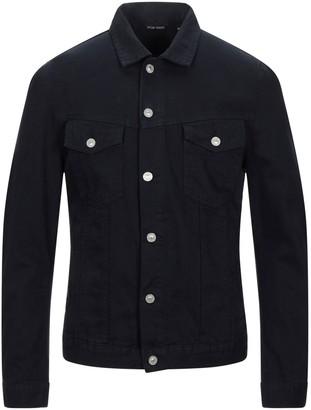 Antony Morato Denim outerwear