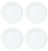 Sophie Conran Porcelain Salad Plates (Set of 4)