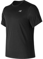 New Balance Accelerate Ss Tee