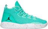 Nike Boys' Grade School Jordan Reveal Basketball Shoes