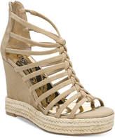 Carlos by Carlos Santana Camilla Sandals Women's Shoes