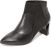 United Nude Zink Booties