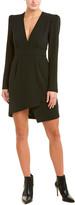 A.L.C. Mara Sheath Dress