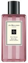Jo Malone TM) 'Red Roses' Bath Oil
