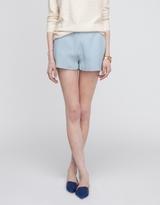 Milne Shorts
