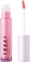 LORAC I Love Brunch Alter Ego Lip Gloss - Pastry Chef