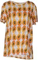 Vintage 55 T-shirts - Item 37944184