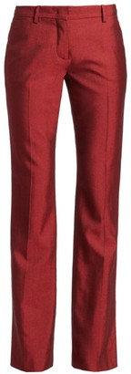TRE by Natalie Ratabesi The Nena Pants