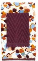 Missoni Guest Towel Set w/ Tags