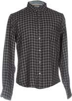 Gilded Age Shirts - Item 38645343