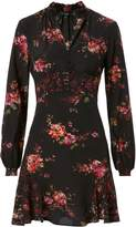 Exclusive for Intermix Evie Floral Dress
