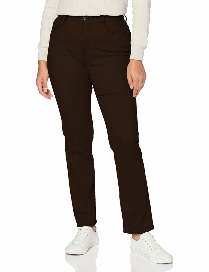 Thumbnail for your product : Brax Women's Style Carola Jeans